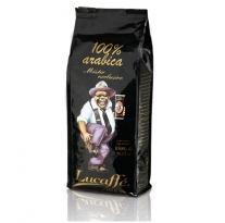 Lucaffe Mr. Exclusive